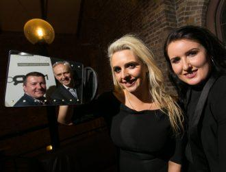Vizlegal sparkles and Glissed glistens at NDRC Investor Day