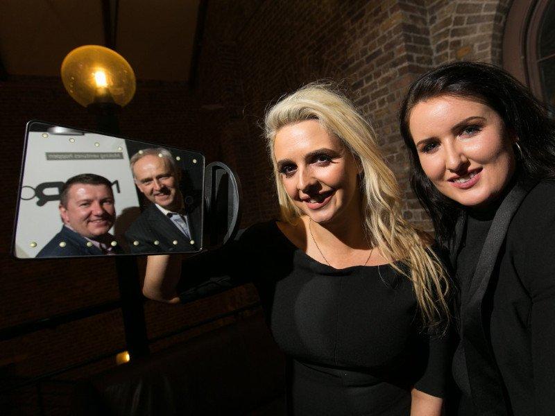 30 Irish start-ups to watch in 2017