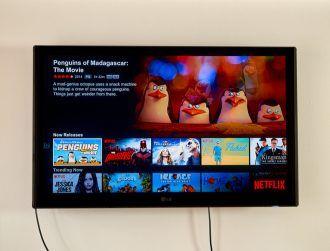 You can now watch Netflix through your Virgin Media Horizon box