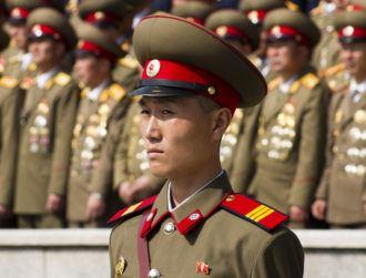 YouTube pulls North Korea propaganda channel over US sanctions