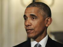 In a final act, Obama orders full report on cyberattacks during US elections