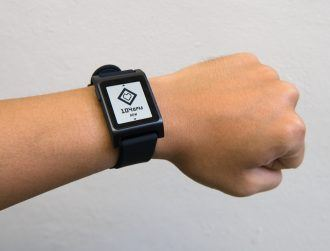Fitbit to buy Pebble for $40m, one year after it was offered $740m