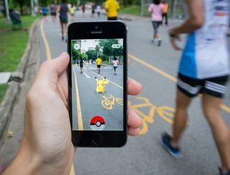 Pokémon Go has done little to increase fitness levels, study finds