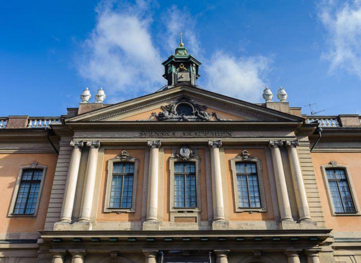 Nasdaq Nordic is Europe's most active exchange for IPOs