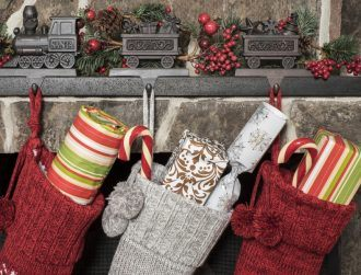 5 last-minute stocking fillers for Christmas