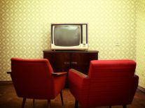 Government considers plan to close TV licence online loophole