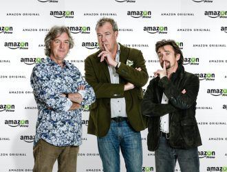 Amazon Prime finally challenges Netflix with Irish release