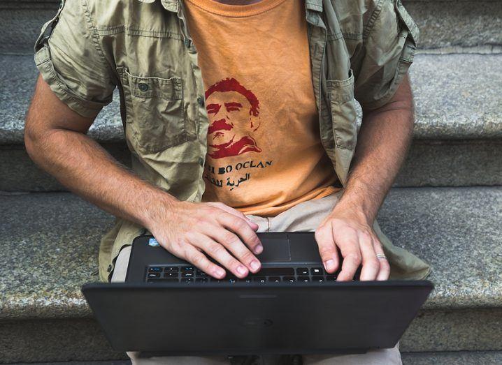 Turkey Tor censorship