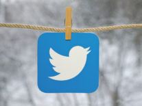 Twitter tweaks tweets: Search results to be displayed by relevance
