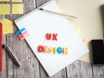 How to be a UX designer