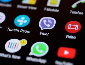 From apps to riches: Viber makes its move into fintech