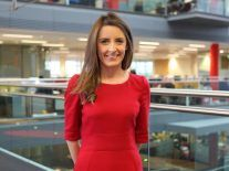 Diverse teams at PwC offer great learning opportunities