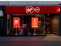 Nationwide Virgin Media outage rumbles on, and here's how to fix it