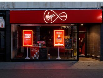 Nationwide Virgin Media outage rumbles on, and here's how to fix it (updated)