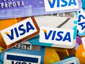 The 6 seconds it takes to hack a Visa card is 'frighteningly easy' (updated)