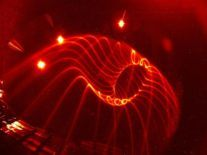 Nuclear fusion W7-X device passes latest test with flying colours