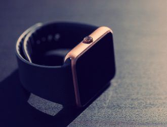 Wearables on the up, but Apple Watch on the down