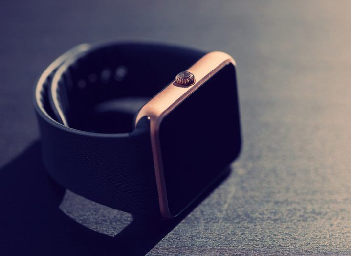 Wearables Fitbit Apple Watch