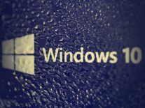 Intel hedges its bets as Microsoft targets Amazon Echo