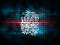 Tech giants to use digital fingerprinting to block terrorist content
