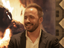 How to build a unicorn: Drew Houston, Dropbox