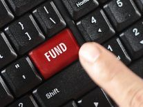 Dublin fintech start-up Flender raises €453,000 in crowdfunding campaign
