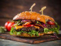 It's time to return the hamburger menu to sender
