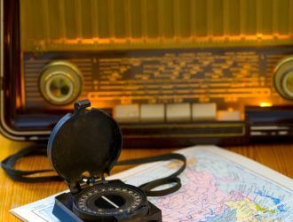 Radio Garden: Discover a whole world of audio