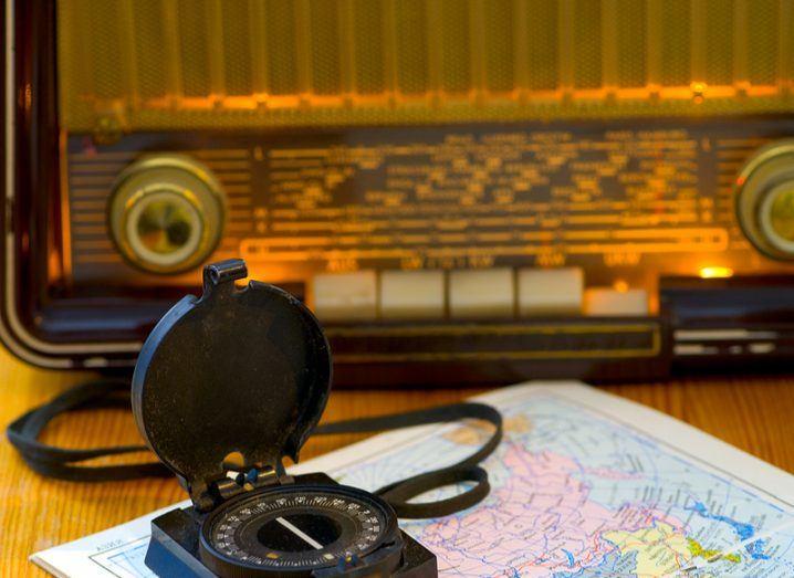 Radio Garden: discover a whole world of audio