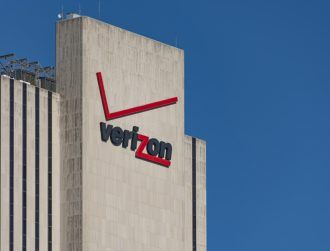 Latest data breach could scupper Verizon takeover of Yahoo