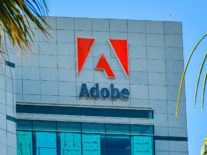 Adobe and Microsoft release wave of 2017 security patches