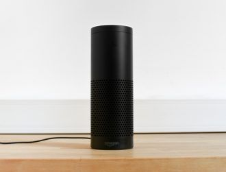 Consumers love AI home assistants, but app developers seeing little reward
