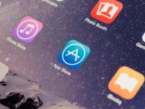 Apple users are Brexit's latest victims amid App Store price hike