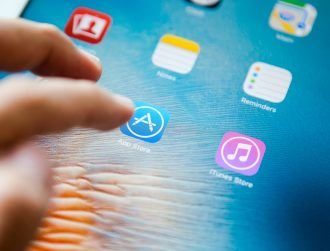 Apple says developers earned $20bn from the App Store in 2016