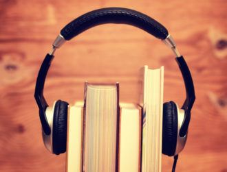 Amazon and Apple will now allow third-party audiobook sales in EU