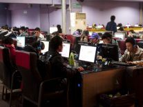 China expands 'Great Firewall' by declaring all unapproved VPNs illegal