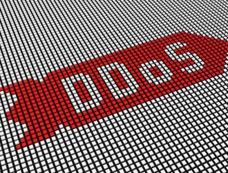 Has Krebs unmasked the creator of IoT DDoS worm Mirai?