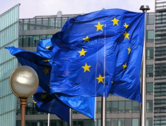New EU telecoms privacy rules will hit Facebook and Google in pocket