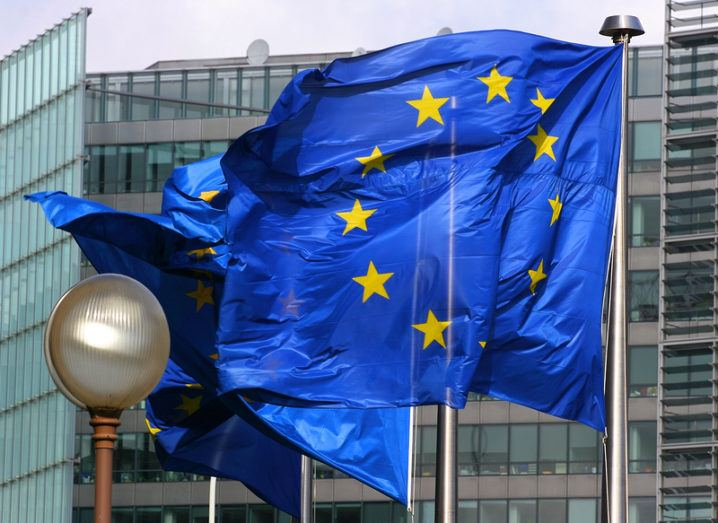 European Union proposes to include online messaging services under telecom privacy rules