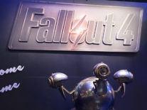 Fallout 4 fan spots peculiar stock footage in a CNN Russian hack story
