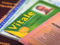New 4-year French Tech Visa will fast-track foreign start-up talent