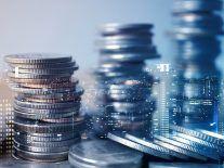 Data governance firm Collibra raises $50m in Series C round