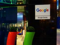Strong cohort named for Google's Adopt a Startup 2017