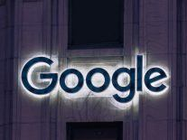 Google's M&A dominance continues for third-straight year