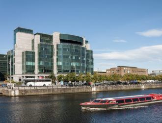 Ireland places 4th in Forbes' Best Countries for Business list