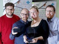 Start-up of the week: InvizBox