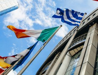 EU admits Apple missed deadline to create €13bn tax fund as appeal continues
