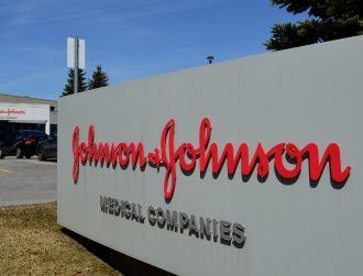 Johnson & Johnson snaps up Swiss biotech firm in $30bn deal