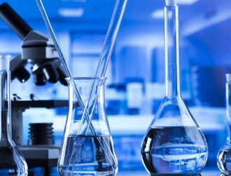 Pharma group Almac to create 100 jobs at new Dundalk facility