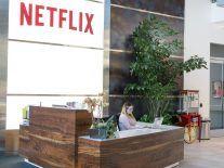 Netflix plans to invest $6bn in original content in 2017